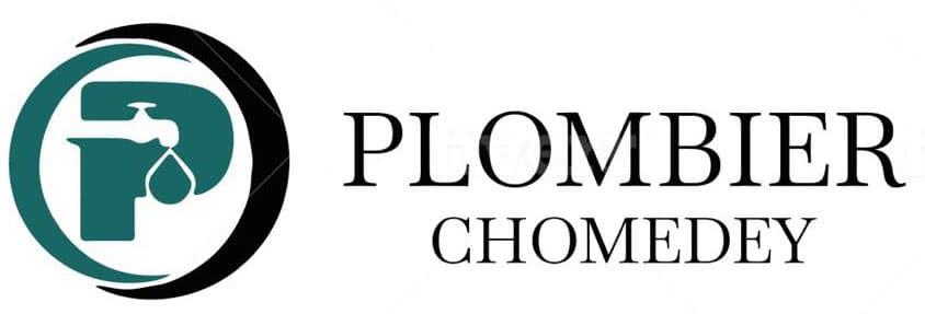 Plombier Chomedey