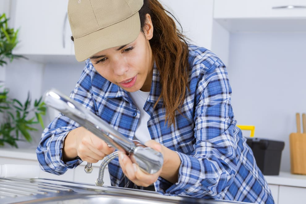 Bricolage de plomberie : les techniques de bases à connaitre